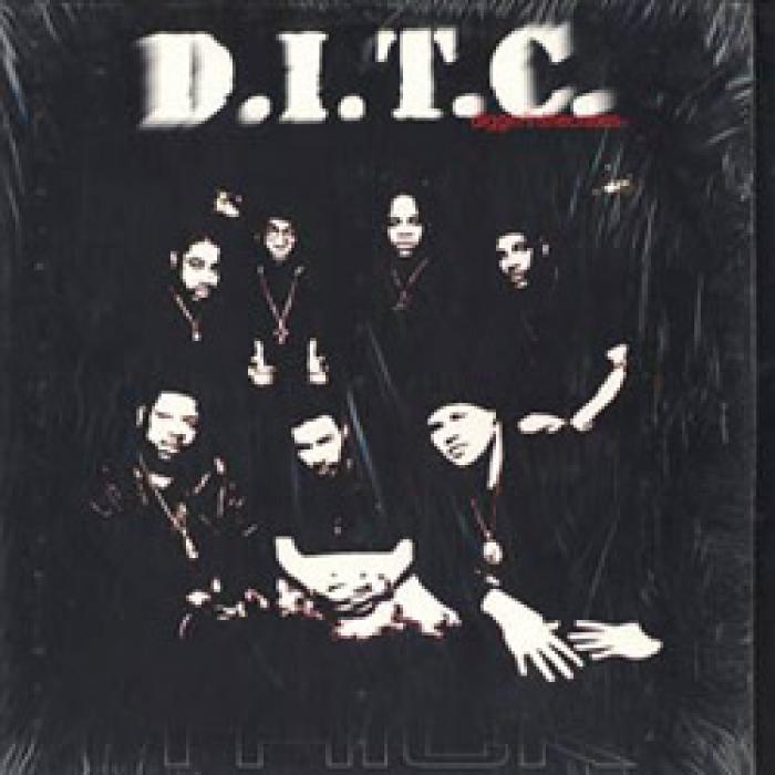 DITC - Thick