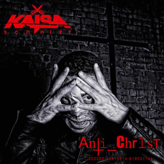 Kaisaschnitt - Anti Christ