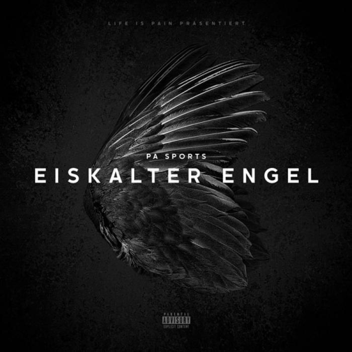 PA Sports - Eiskalter Engel (Ltd. Boxset)