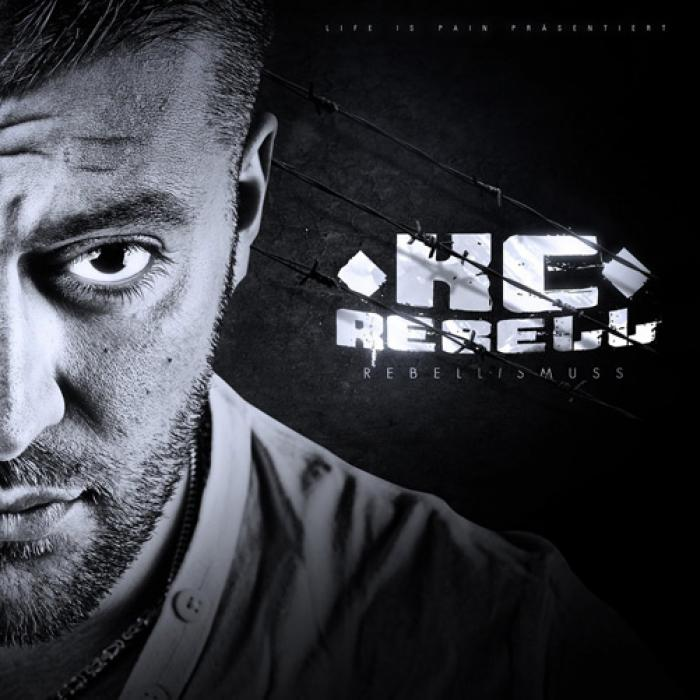 KC Rebell - Rebellismuss