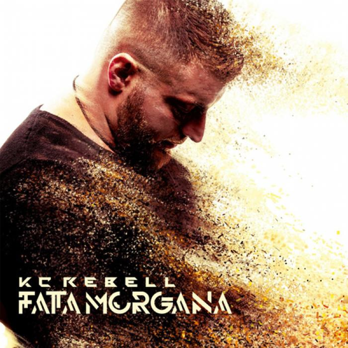 KC Rebell - Fata Morgana
