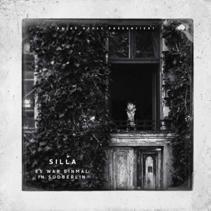 Silla - Es war einmal in Südberlin (Ltd. Fan Edt.)
