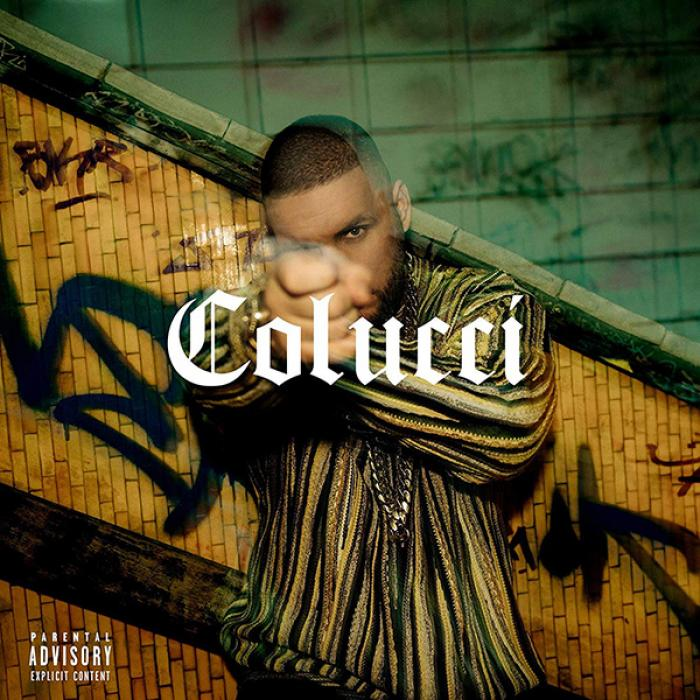 Fler - Colucci (Ltd. Fan Edt.)